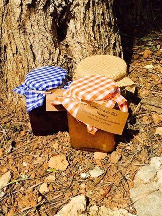 Leukste Food souvenirs uit Mallorca