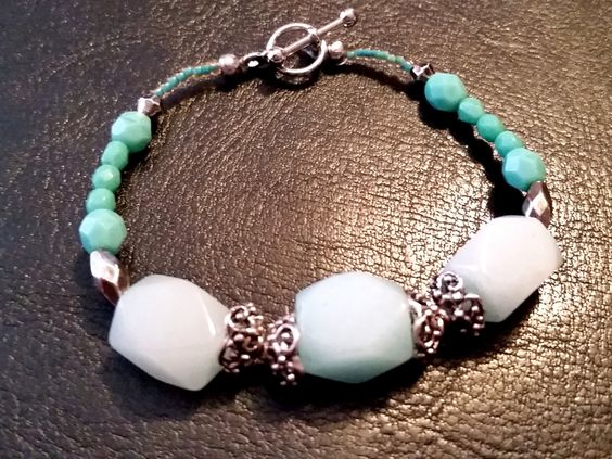 Princess Turquoise by GreenePumpkins on Etsy