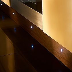 kitchen kickboard baseboard led lights totally want these baseboard lighting