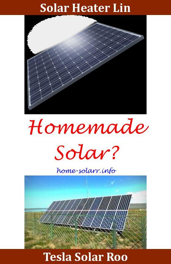 Solar Power Calculator Home Solar Technology Solar Heater For Greenhouse Sodas Solar Homes For Sale Advan Solar Panels Passive Solar Energy Solar Power House