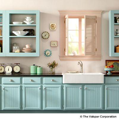 Cookery murphys oil cupboard for