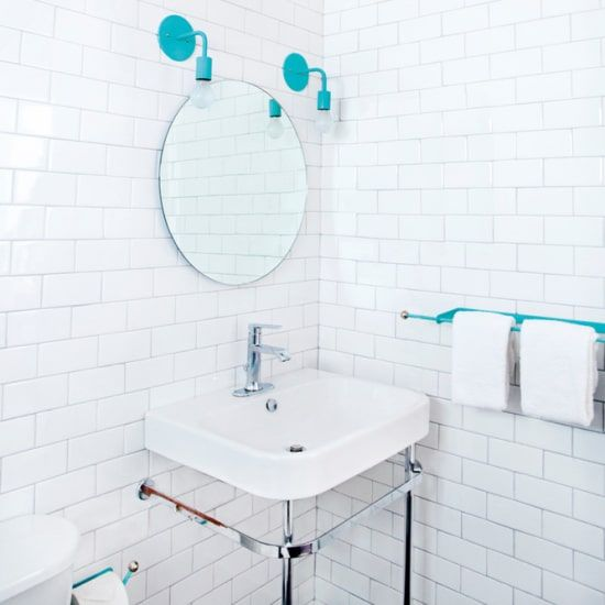Best Hand Wash Brands To Buy Small Bathroom Inspiration Small Bathroom Contemporary Sink
