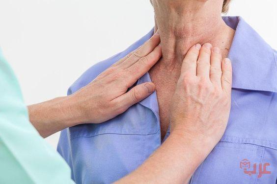 علاج خمول الغدة الدرقية بالاعشاب In 2020 Healthy Thyroid Underactive Thyroid Levothyroxine
