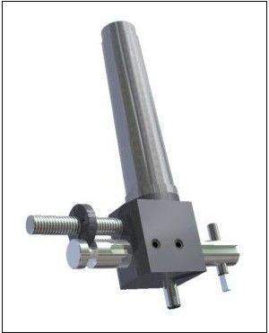 A Simple Trepaning Tool Ref: HK 2530