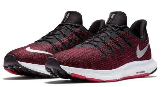 Nike Quest. Zapatilla running para hombre. AA7403 | Nike