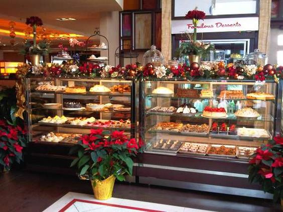 Best Cake Shops In Coventry