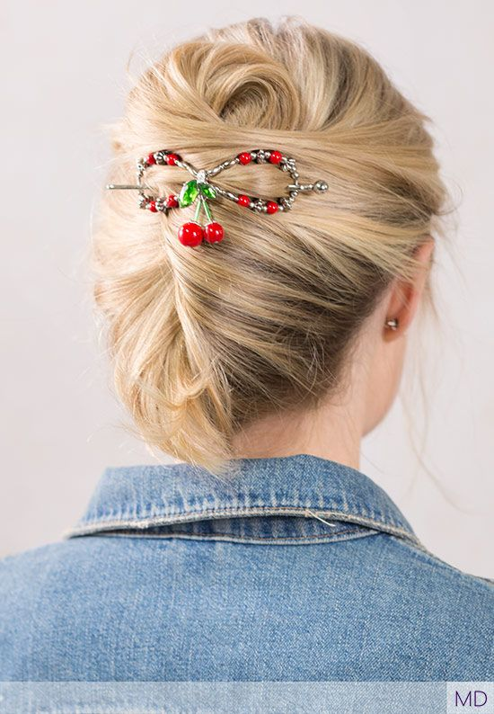 Hey Lilla Rose Friends And Fellow Fans Of The Flexi I Haven T Taken Time To Post Flexi News Recent French Twist Hair Long Hair Styles Going Out Hairstyles