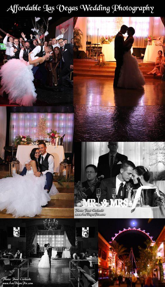 Affordable las vegas wedding photography photography for Wedding photography las vegas