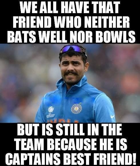 Cricket Meme Sports Memes Crickets Meme Cricket Quotes