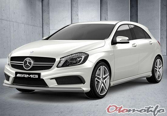 14 Harga Mobil Mercedes Benz Termahal Terbaru 2021 Otomotifo Di 2021 Mercedes Benz Mercedes Merek Mobil