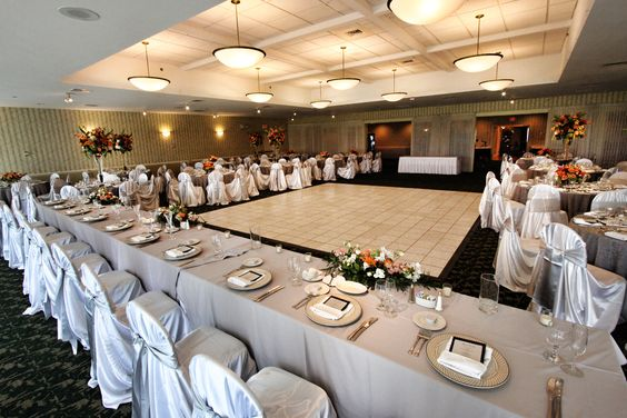 Maryland Golf And Country Club Our Reception Site Wedding Pinterest Weddings