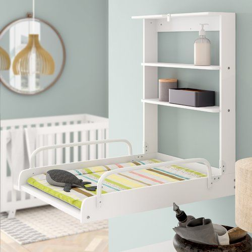 Dschungelbaby Changing Table Roba Baby Changing Tables Changing Table Changing Table Dresser