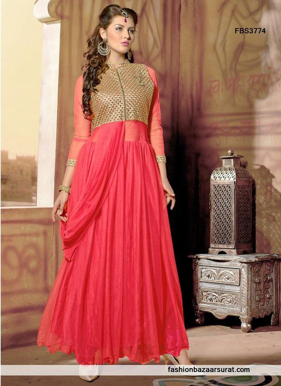 evening gowns for sale- designer gowns online shopping - Indian ...
