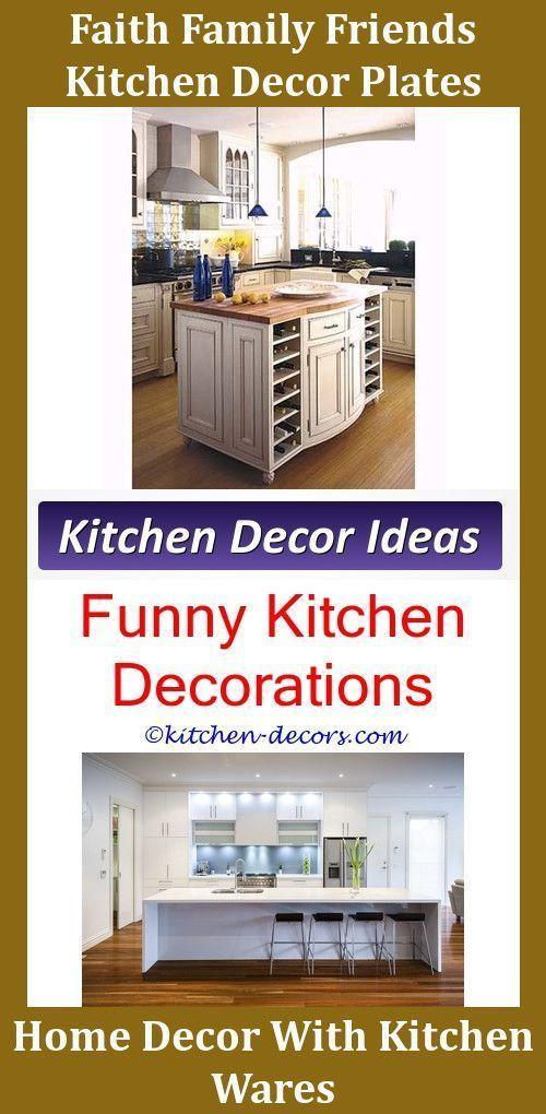 Homebase Kitchen Accessories