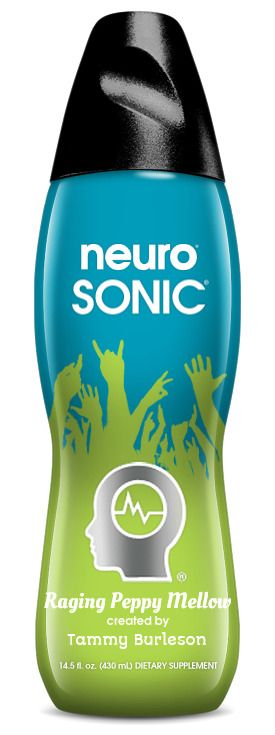 i just created my own @drinkneuro SONIC flavor & bottle: http://www.myneurosonic.com/v/5822/tammy-burleson.  please vote!  create your own for a chance to win $10K and a year's supply of your creation