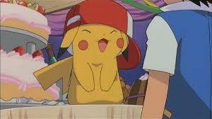 pikachu pokemon - Buscar con Google