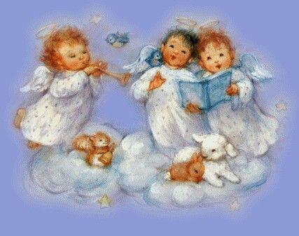 Que la dicha siempre éste a tu lado y el año que viene este llena de paz y alegría. .