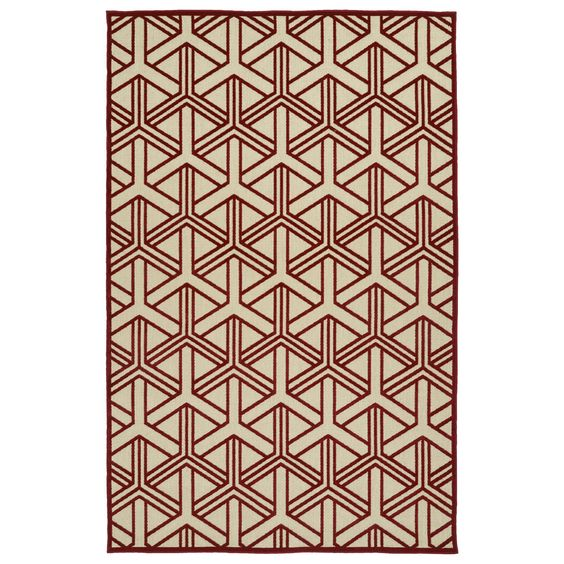 1bf251fbcd2ecc195441d31e5a3ab2a9 how to clean indoor outdoor rugs