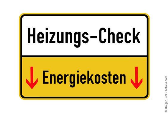 Hydraulischer Abgleich drosselt den Energiehunger
