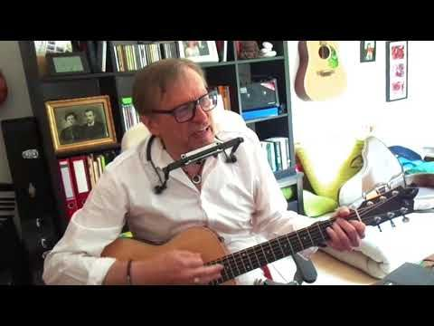 Pin Auf Great Songs Unplugged Acoustic Guitar Cover