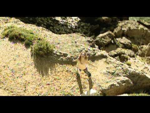 Malú - Diles (Videoclip) (+playlist)