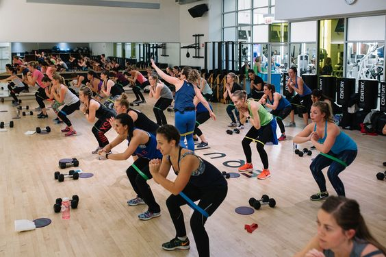 Has ClassPass changed how we think about our personal fitness and the industry as a whole? We asked around to find out.