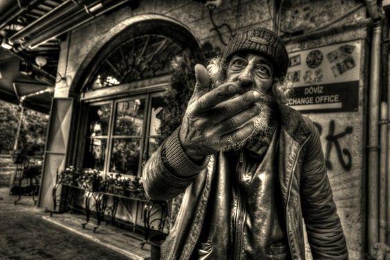 PARA Fotoğrafı | FotoKritik