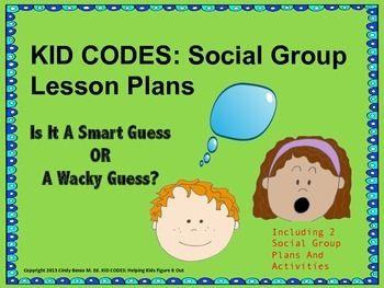 Coupons social thinking