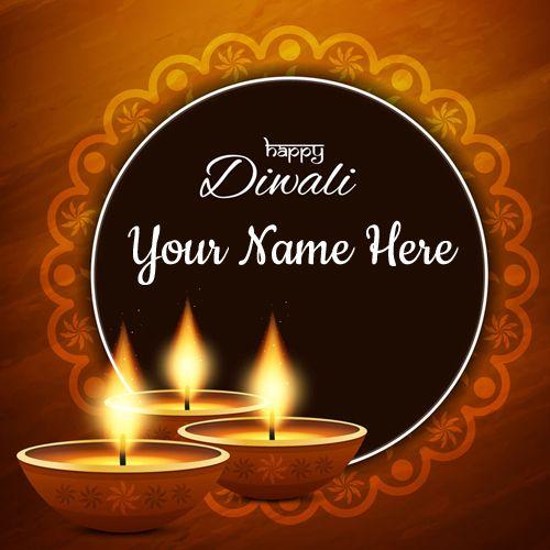 Happy Diwali Inspiration Medical Systems Diwali Greeting Cards Diwali Greetings Diwali Cards