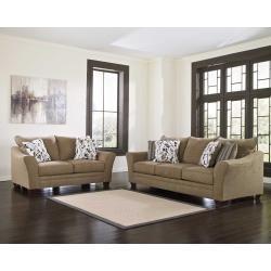 9670138 In By Ashley Furniture Calgary Ab Sofa