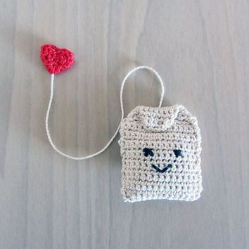 Plays, Bags and Handmade on Pinterest