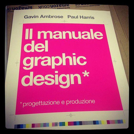 Per districarsi tra le tecniche di produzione dei propri progetti....scelta della carta, elaborazione, fotoritocco e molto altro.