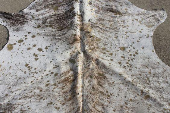 metallic-cowhide-pemberley-diy