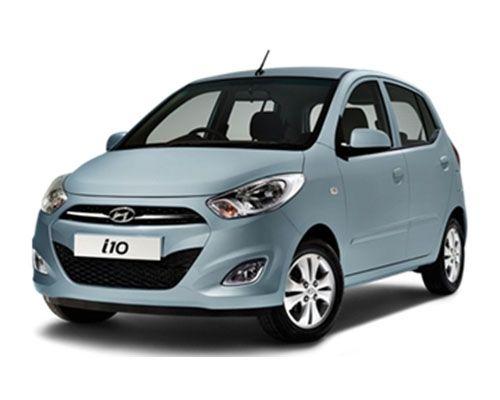 Hyundai I10 Pdf Workshop Service And Repair Manuals Wiring