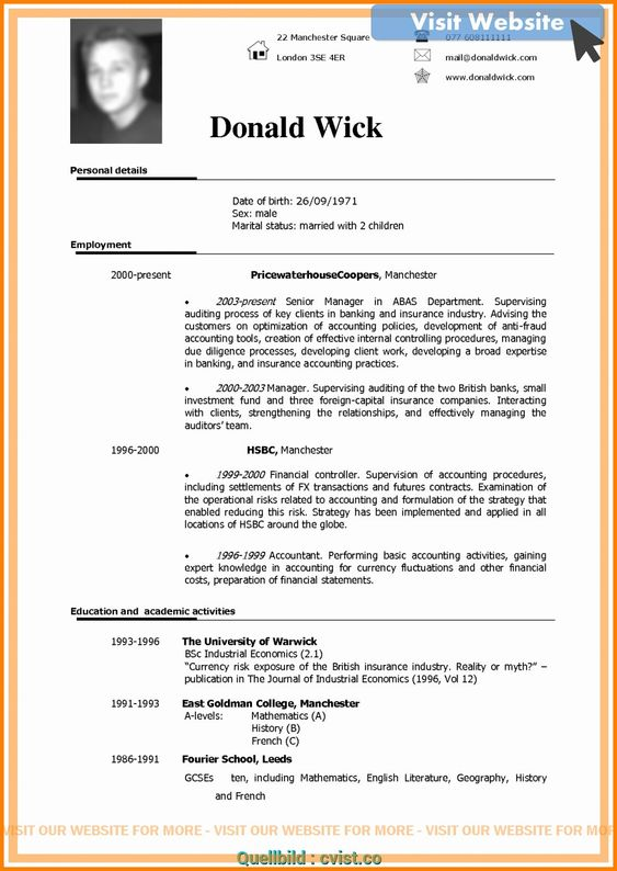 Auditor Resume Samples 2020 Auditor Resume Templates 2021 In 2020 Resume Examples Resume Downloadable Resume Template
