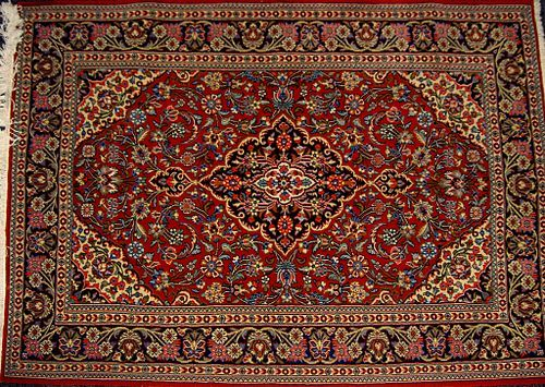 Qom Rug Wikipedia Rugs Commercial Carpet Cleaning Carpet Cleaning Hacks