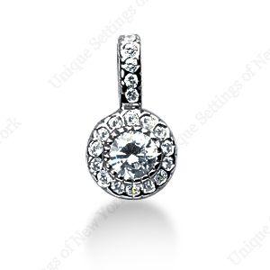 valentine jewelry ny inc