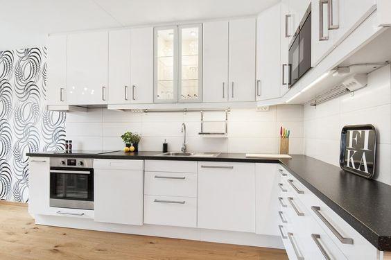 Ikea m rsta recherche google cuisine pinterest for Google cuisine