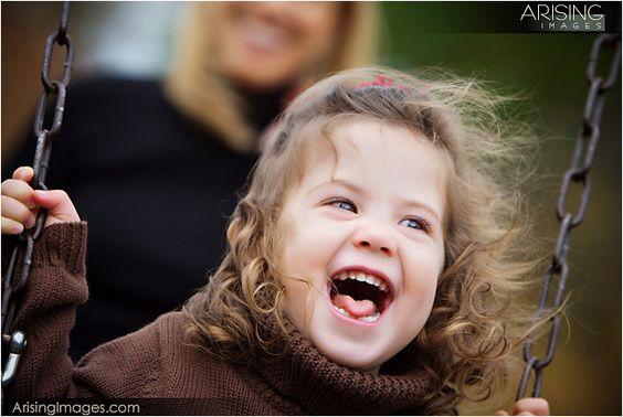 : Photo Sessions, Photo Ideas, Photo Tips, Dipiero Photography, Photography Pics, Family Photo, Children Photography, Photography Ideas