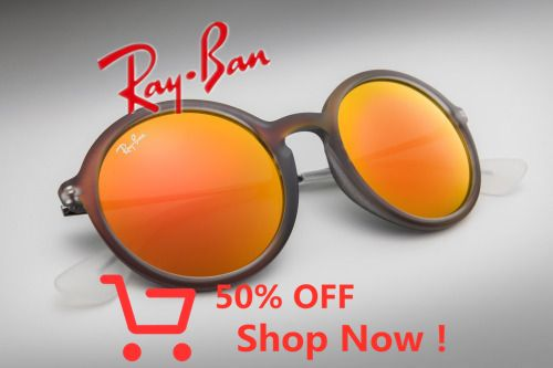 cheap ray ban sunglasses sale ray ban outlet online store