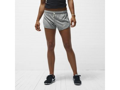 Nike Time Out Tempo Women's Shorts - $42.00