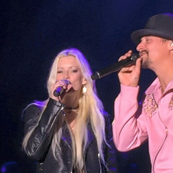 stacy michelle and kid rock kid rock obsession fan group