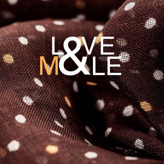 Love& Mole