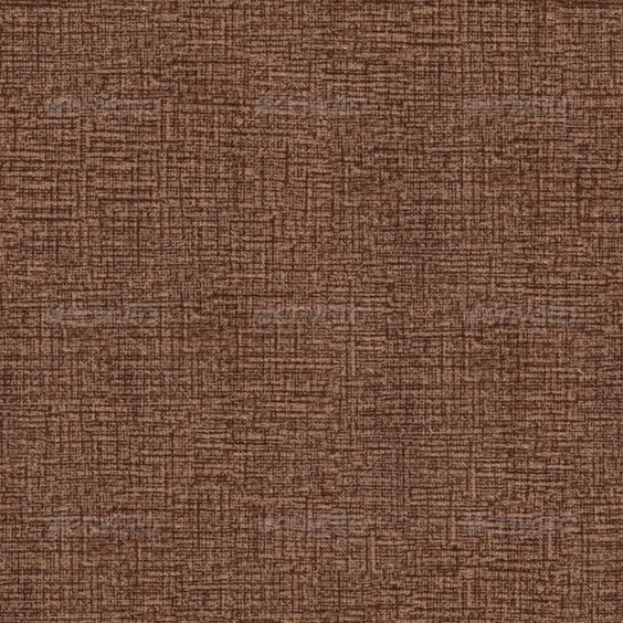 fabric texture ...  abstract, aged, art, backdrop, background, beige, black, blank, brown, burlap, canvas, cloth, clothing, color, cotton, decoration, decorative, design, detail, digital, dirty, fabric, fashion, graphic, grunge, illustration, leather, linen, luxury, macro, material, natural, nature, old, paper, pattern, retro, rough, seamless, striped, structure, style, surface, textile, texture, textured, vector, vintage, wallpaper, white