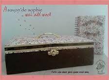 Resultado de imagem para savon de sophie