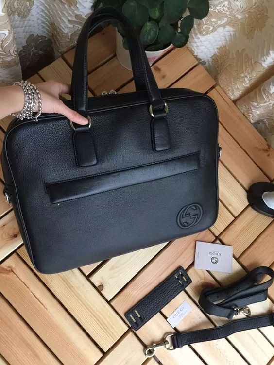 gucci Bag, ID : 22770(FORSALE:a@yybags.com), gucci shoes and bags, gucci leather purse sale, gucci pink leather handbags, gucci where to buy backpacks, gucci handbags official site, gucci discount leather handbags, gucci usa store, gucci stylish backpacks, gucci boston ma, gucci loafers, gucci glasgow, gucci buy backpack #gucciBag #gucci #gucci #log