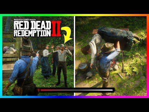 1c038a7e8438bae51fbc081def08b88d - How To Get A Wife In Red Dead Redemption 2