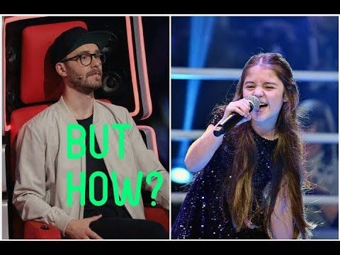 Anisa All Performances The Voice Kids 2018 Winner Youtube With
