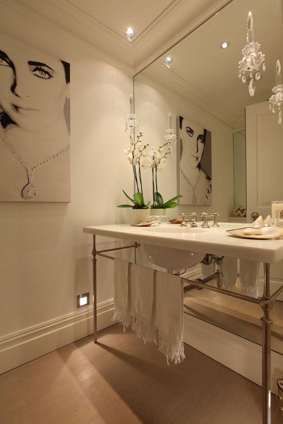 john cullen lighting project showcase bathroom lighting design