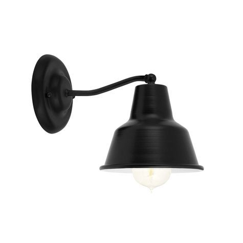 Barn Light Mini Artesia Wall Sconce Barn Lighting Barn Light Electric Vintage Wall Sconces